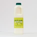 Fresh Semi-Skimmed Milk